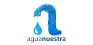Agua Nuestra