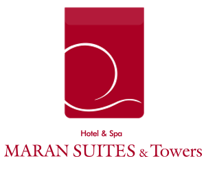 MARAN SUITES & TOWERS