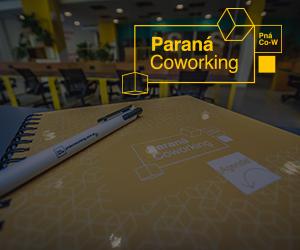 Paraná Coworking