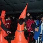 Fiesta de Disfraces 13