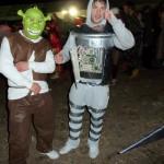 Fiesta de Disfraces 3