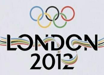 Londres 2012: Argentina y USA en el mismo Grupo
