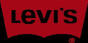¿Levi's reservado para escuálidas?