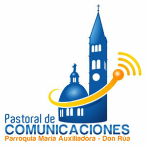 Encuentro en Pilar: desafíos para una Pastoral de las Comunicaciones