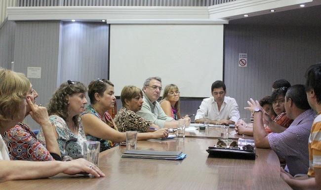 DIRECTORES-DE-ESCUELAS-2