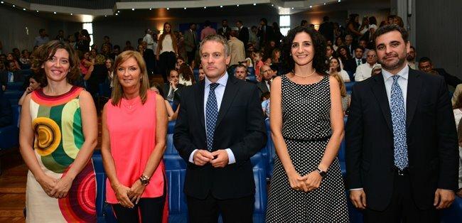 Edit-3-Jurantes-Grupo-FOT_0289
