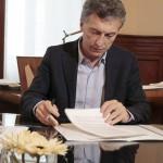 Macri vetará la ley antidespidos, herramienta que utilizó 125 veces como jefe de Gobierno