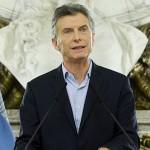 Macri duplicó su patrimonio a $ 110 millones e incluyó cuenta en Bahamas