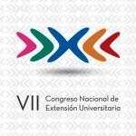 En octubre la Uader será sede del Congreso Nacional de Extensión