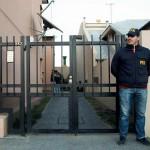 El juez Claudio Bonadío allana en Santa Cruz propiedades de la familia Kirchner