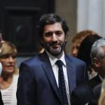 Casanello ordenó comparar las declaraciones juradas de Macri por los Panama Papers