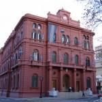 Se lanza en Rosario el 82° Argentino de Mayores