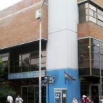 FCyT UADER: vence plazo para pasantías rentadas en ATER