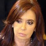 Cristina Fernández de Kirchner publicó otra carta en Facebook