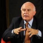Lifschitz anunció que el 22 de agosto iniciará el proceso de Reforma Constitucional en Santa Fe