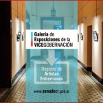 La Vicegobernación convoca a un registro voluntario de artistas entrerrianos