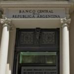 El BCRA volvió a recortar las tasas y ya están debajo del 29%