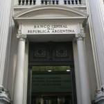 El Banco Central simplifica requisitos para abrir cajas de ahorro y ahora sólo se exigirá DNI