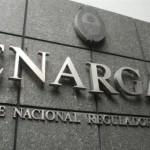 ENARGAS habilitará sede en Concordia para participar de la audiencia pública por el gas