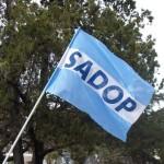 Sadop Entre Ríos confirmó adhesión al paro nacional