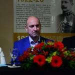 Asumieron nuevas directoras de los hospitales de Viale y San Salvador