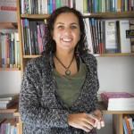 Taller UADER: Prensa y difusión para bibliotecas