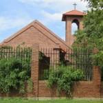 """""""La libertad religiosa y la Justicia"""": visión de la prensa nacional acerca del allanamiento a las Carmelitas"""