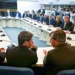 Presupuesto 2017: búsqueda de consenso y unidad del PJ