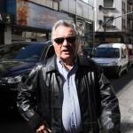"""Barrionuevo confía en que habrá """"un bono de $ 2.000″ para los privados"""