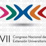 La Uader ultima detalles para el VII Congreso Nacional de Extensión Universitaria
