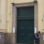 Créditos hipotecarios: Banco Nación amplía 60% el límite del valor de los inmuebles
