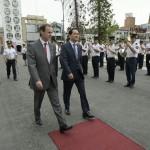 Entre Ríos afianza el vínculo comercial y cultural con China