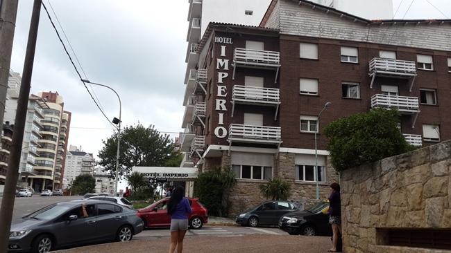 Cierre de enero llega con reservas hoteleras cercanas al 90 por ciento en La Feliz