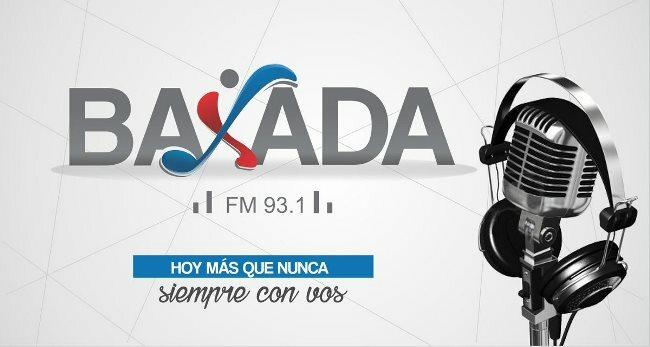 Radio Nacional habría ordenado baja de programación en FM Baxada del Paraná 93.1