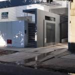Con fiscalizar, alcanza… Pero la Municipalidad sigue indiferente