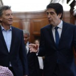 Melconian no va más en el Banco Nación y lo reemplazará González Fraga