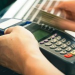 Las compras con tarjeta de crédito y débito crecieron más que la inflación en 2016