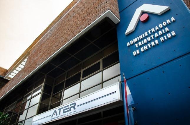 Paro bancario: habrá nuevos traslados de vencimientos en diferentes impuestos de ATER