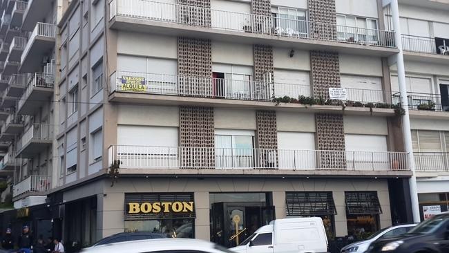 Los alquileres de enero, por debajo del nivel de ocupación en 2016 en La Feliz