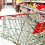 En un año, productos de primera necesidad subieron hasta un 136%
