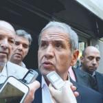 Bancarios rechazan pedido de juicio político a jueces que avalaron paritarias
