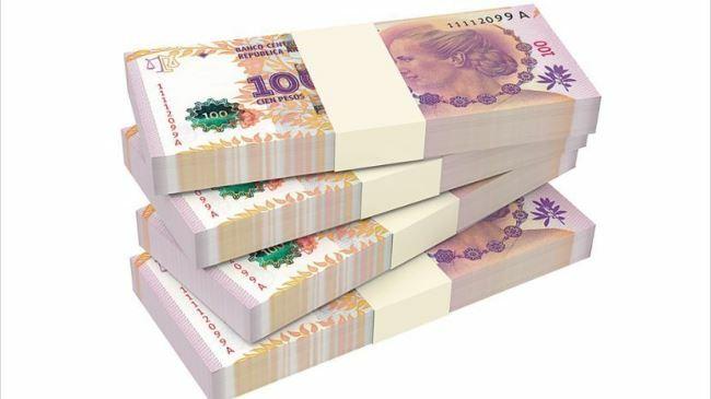Desde marzo, bancos cobrarán a empresas 1% por depósito en efectivo