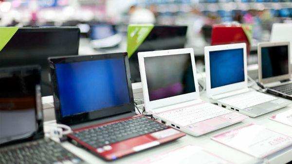 Importación de computadoras: Banghó anticipó que reducirá 500 puestos de trabajo