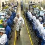 Quita de aranceles a informática: Bangho confirmó más de 400 despidos