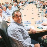 La CGT admite que la relación con el Gobierno está muy tensa
