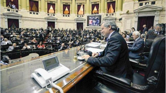 Correo: Cambiemos evitó en Diputados convocatoria para interpelación a Macri