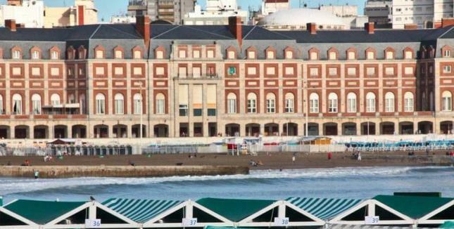 Preocupación en el sector hotelero marplatense por el elevado costo impositivo y la floja temporada