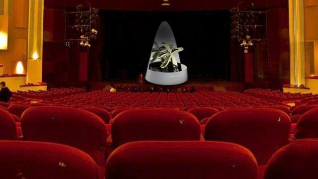 Los nominados a los premios Estrella de Mar 2017
