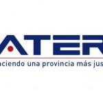Últimos días para gestionar en ATER la exención en el impuesto a los ingresos brutos