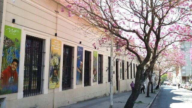 Comienzan en abril cursos de chaná, guaraní y restauración arqueológica en el Museo Serrano